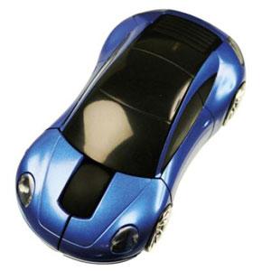 Car Shaped Computer Mouse Uk