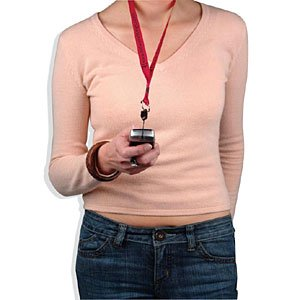 Mobile Phone Lanyards Promotional Mobile Phone Lanyards Rt Promotions