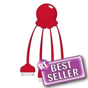 Octopus USB Adapter - Promotional Octopus USB Adapter - RT ...